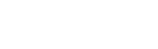 Dune_london_logo_s.png