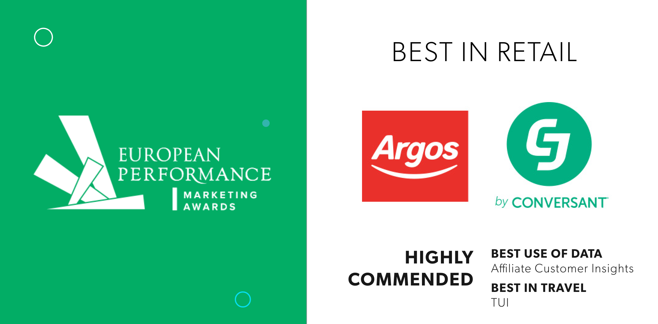 EPMI_Awards_Best_in_Retail2x.png