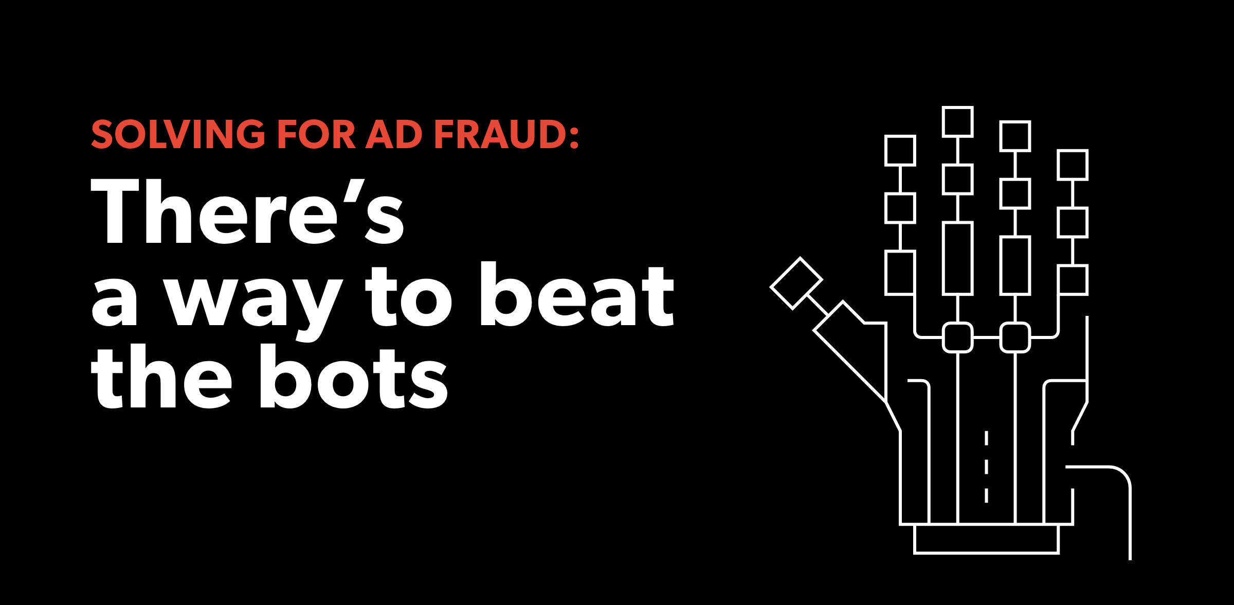 Blog__ADFRAUD2x.png