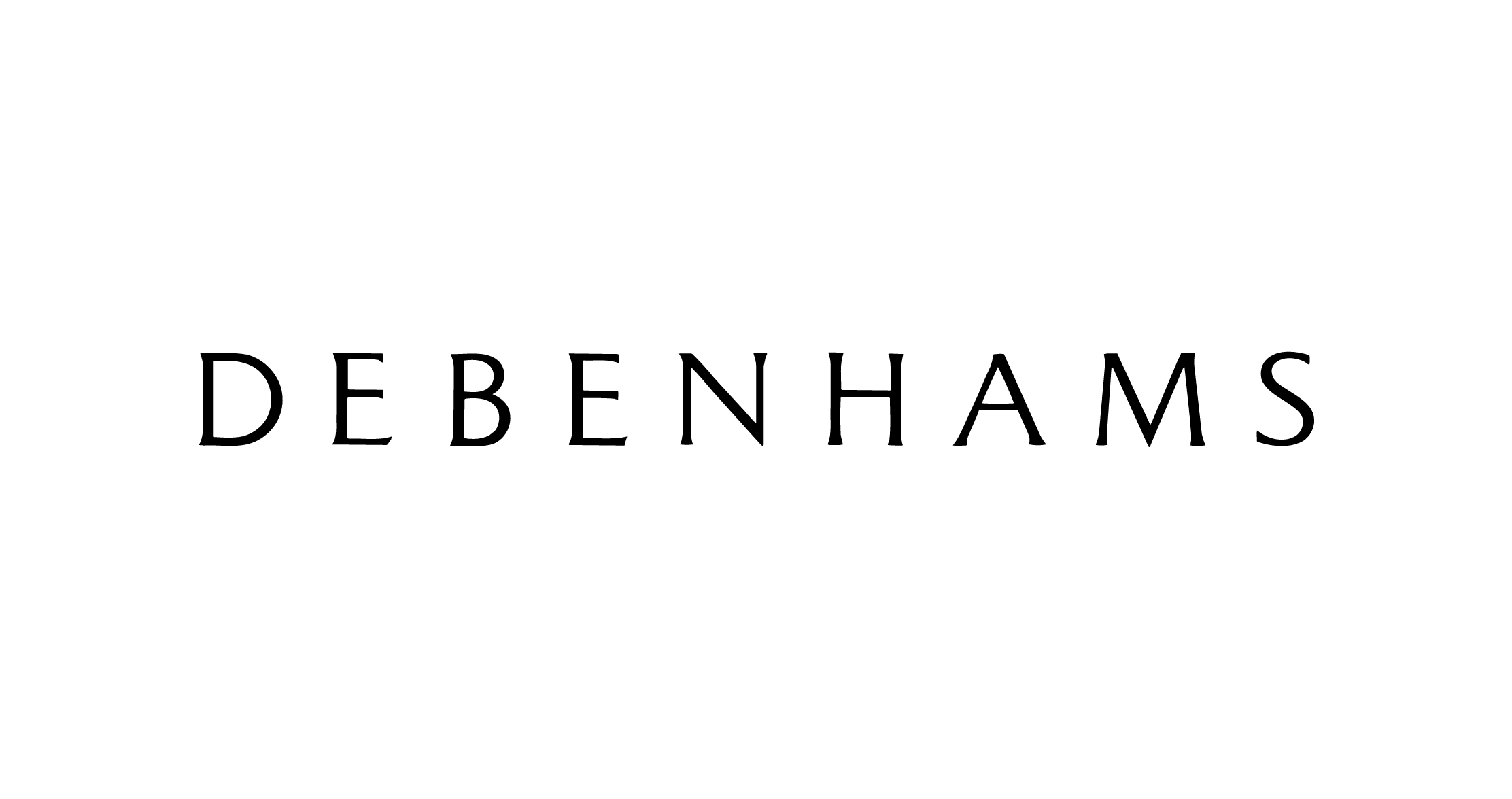 Debenhams and CJ Affiliate launch exclusive affiliate programme