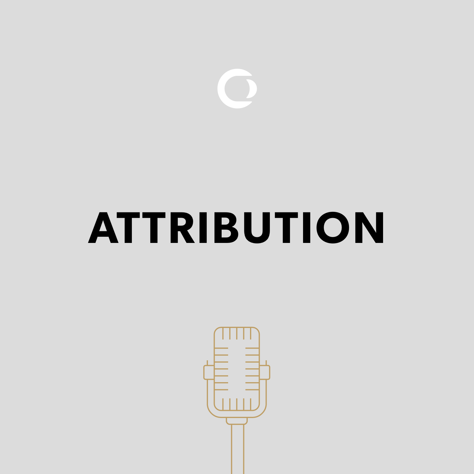 [Podcast] The role of attribution in digital media