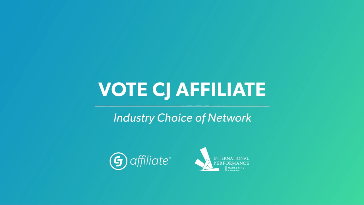 Vote for CJ Affiliate at the IPMAs.png