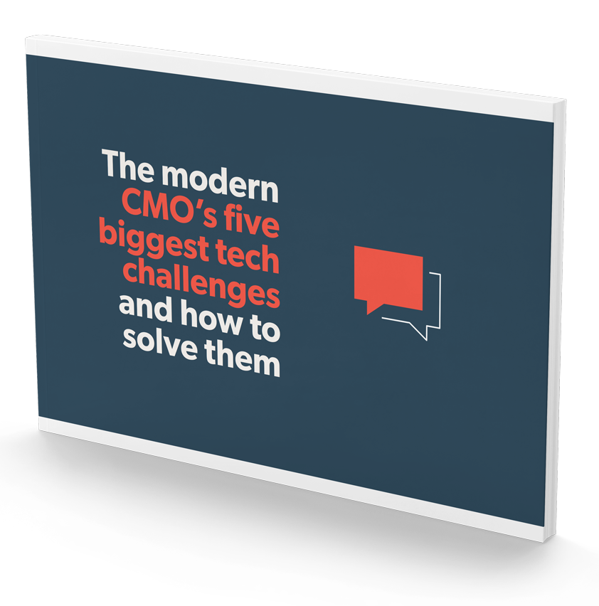 Conversant_CMO_report_Europe.png
