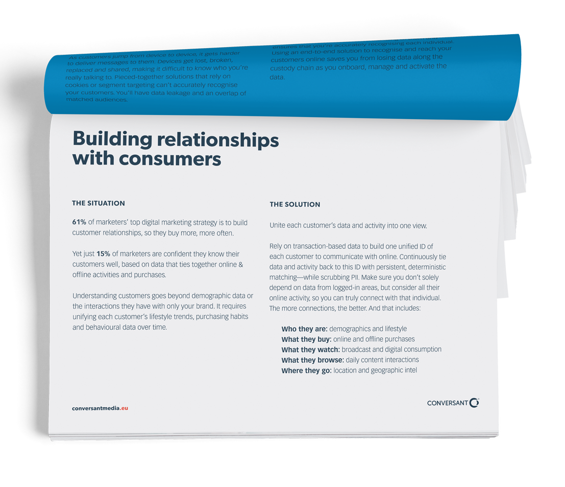 Conversant_CMO_report_Europe_inside.png