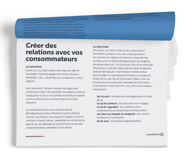 Conversant_CMO_report_FR_spread.png