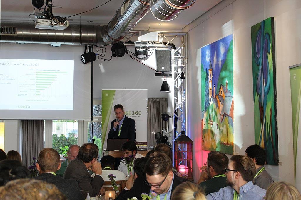 Markus Kellermann_speaking.jpg